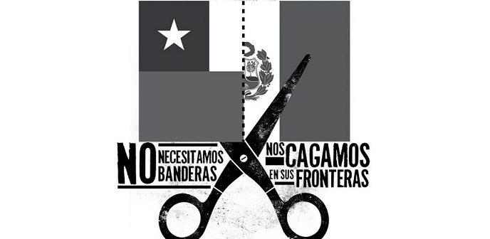 anarquistas peruanosq