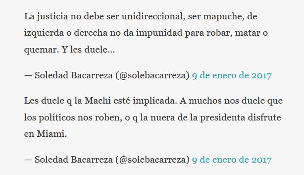 bacarreza-wea-1