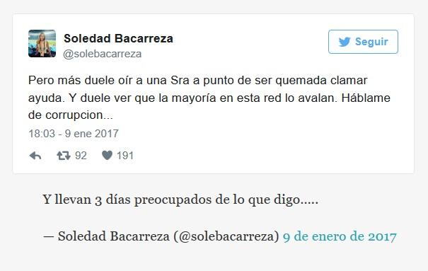 bacarreza-wea-2