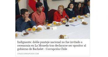 corrupcion-chile-fachos-4q