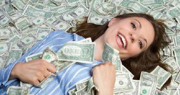 dinero-mujerq