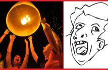 globos-culiaos-retraso