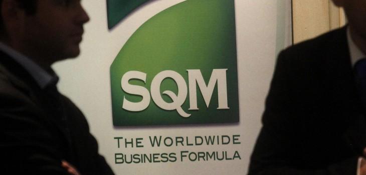 sqm 2