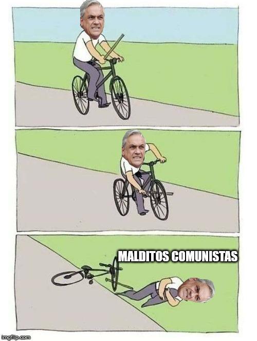 01 piñera meme