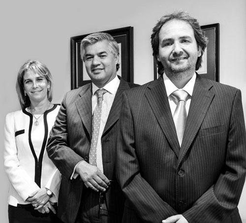 luksic caimanes abogados vendidos 5