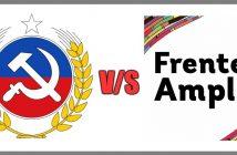 civil war progre 2