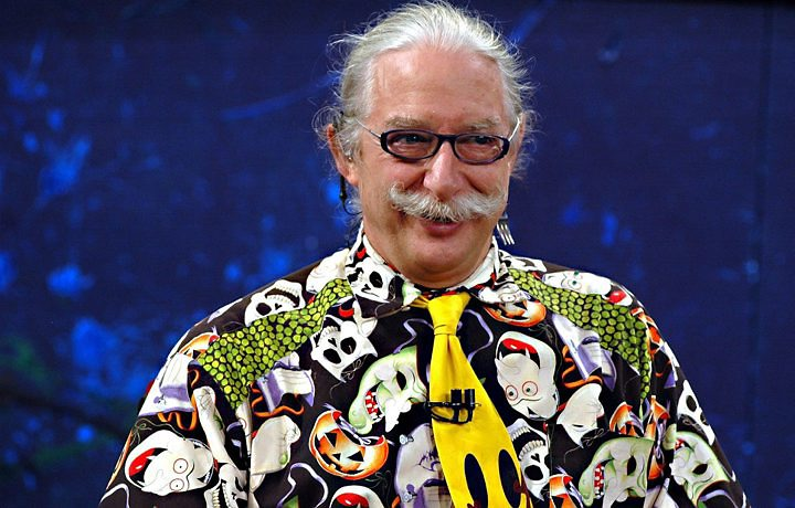 patch adams capitalismo
