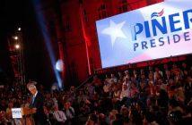piñera campaña 2