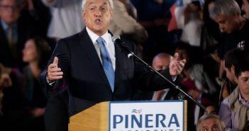 piñera campaña 3