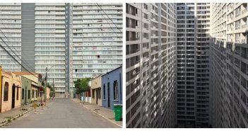 01 edificios 3