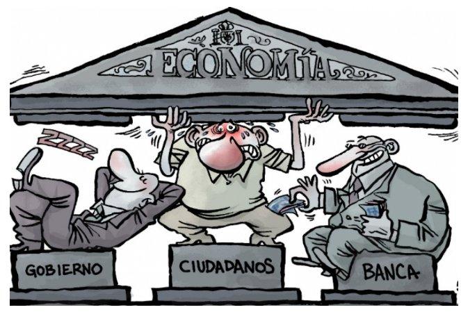 capitalismo 53