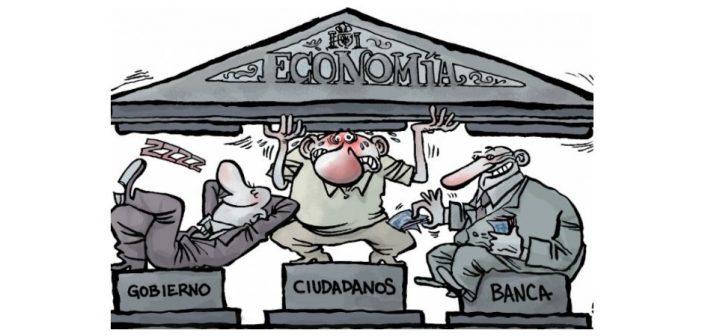 capitalismo 53q