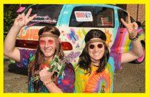 hippieq