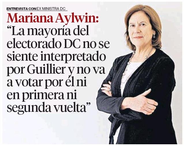 mariana aylwin 19