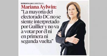 mariana aylwin 19q