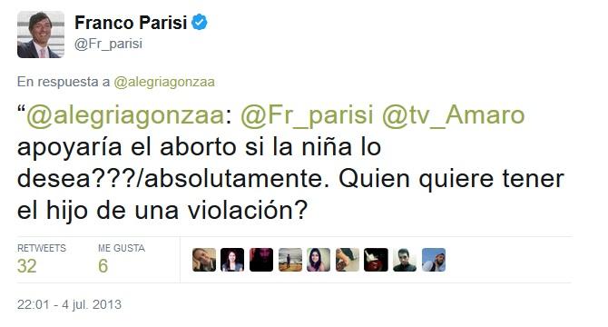 parisi aborto 1
