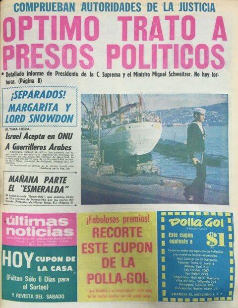 portada dictadura 2