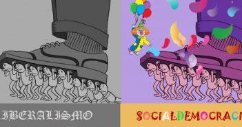 socialdemocracia 1