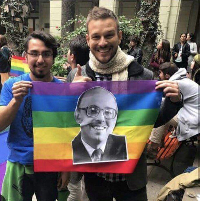 bandera gay jaimito