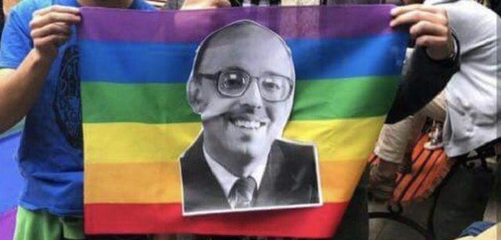 bandera gay jaimitoq