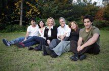 familia piñera 1