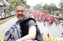 mir venezuela