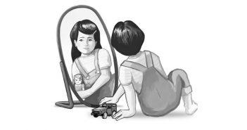 niños transq