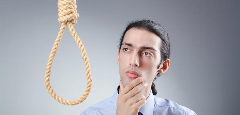 suicidio meme