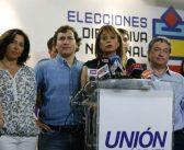 """La UDI ya no esconde su fascismo: """"En el Museo de la Democracia hay que contar que Pinochet fue un gran estadista"""""""