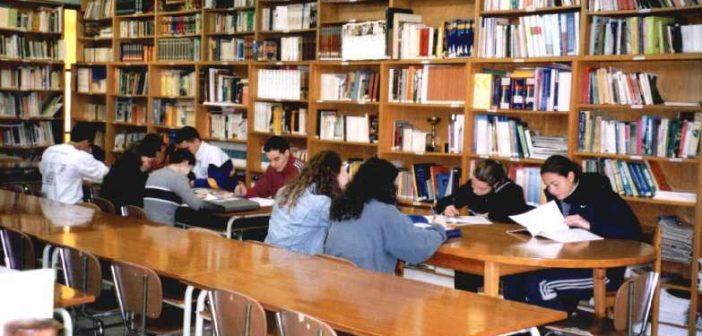 biblioteca-1-gr