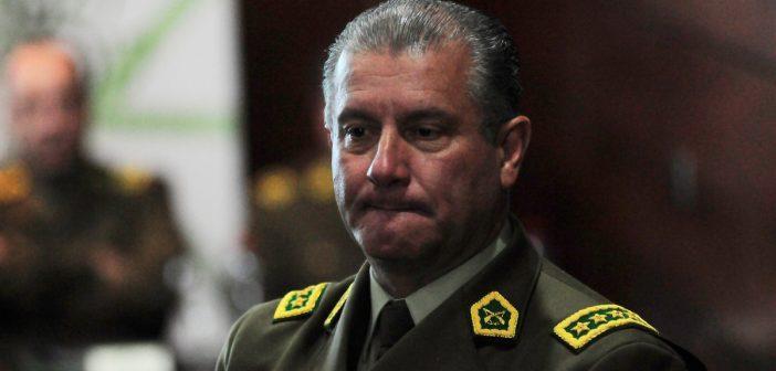 Nuevo cómputo: Desfalco de Carabineros al Estado alcanzó los 26.000 millones y ya van 115 imputados