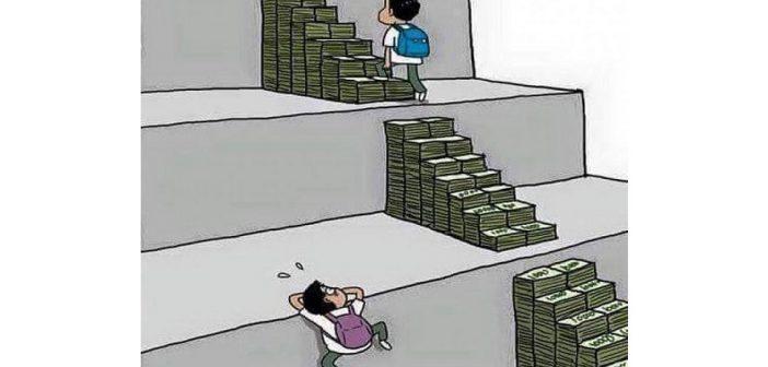 educacion-dinero-desigualdad-socialq