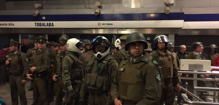 metro pacos 3