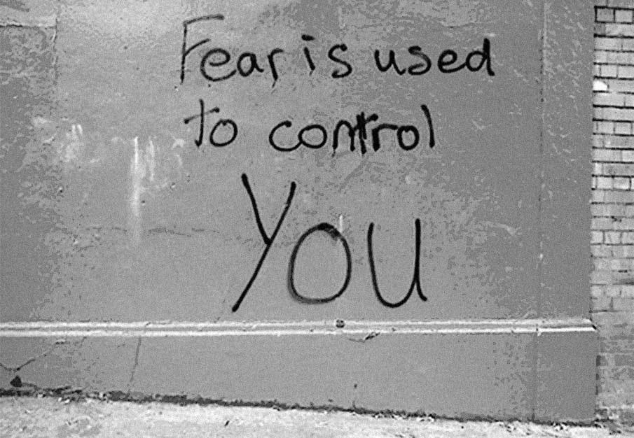 miedo 7