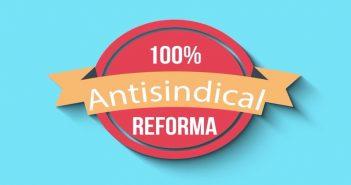 reforma laboral pro empresarios