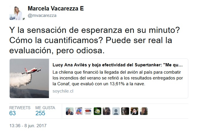 supertanker retraso 1