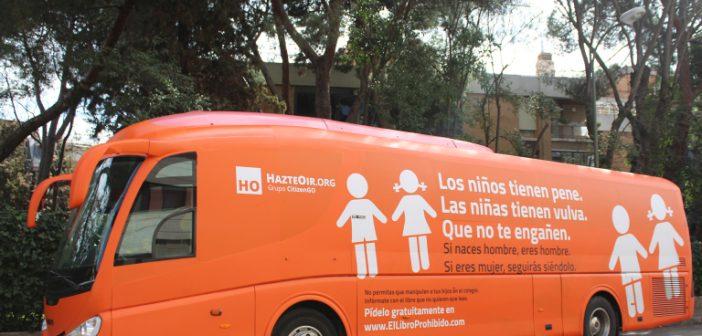 bus homofobico 3