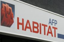 habitat 9