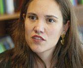 """Hija de Piñera quiere incluir a su padre y a un montón de fachos en el absurdo """"Museo de la Democracia"""""""