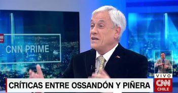 piñera rincon 7