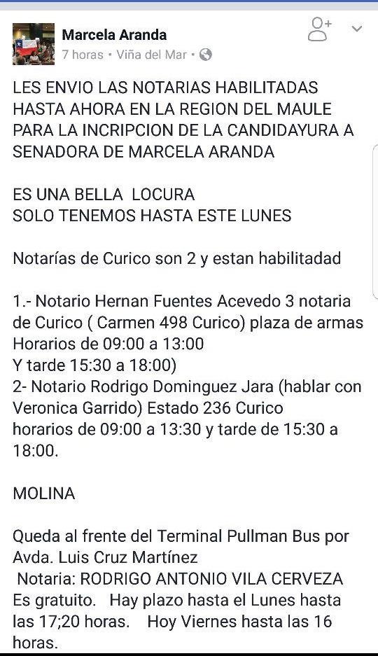 Marcela-Aranda-notarias