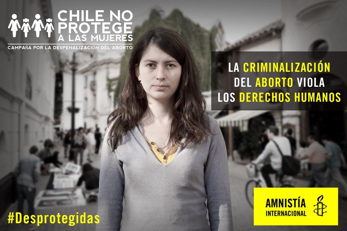 aborto 01