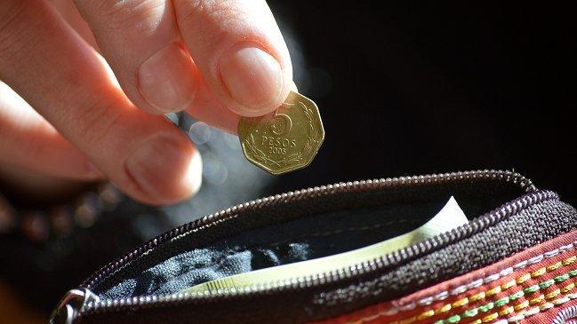 dinero bolsillo 76