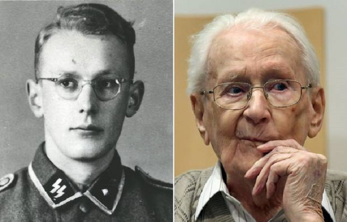 nazi culiaoq