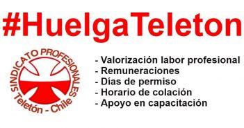 teleton sindicato 4