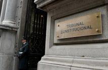 tribunal constitucional 7