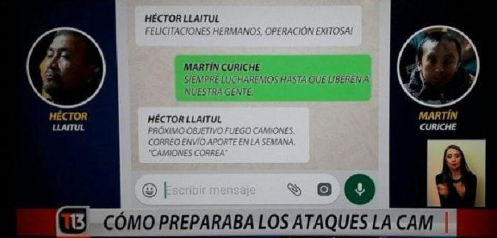 caceria-mapuche-5q-701x336.jpg