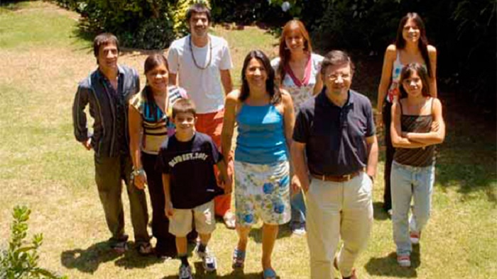 FAMILA LAVIN 2