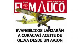 canutos 20l