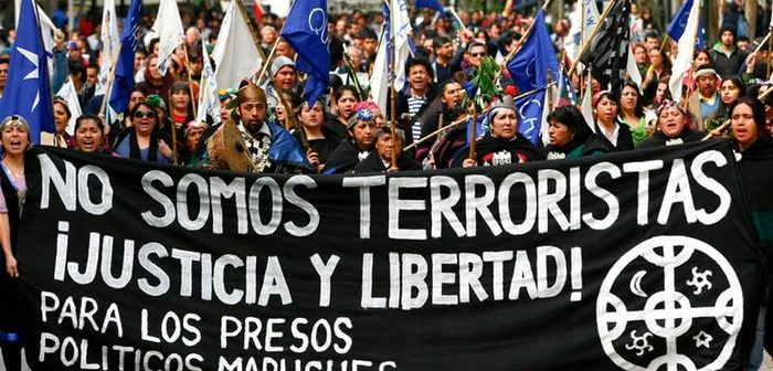 mapuches 8